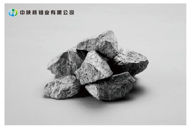 亚博体彩app-钼铁